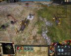 Warhammer: Mark of Chaos  Archiv - Screenshots - Bild 30