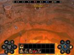 Heroes of Might & Magic 5: Hammers of Fate  Archiv - Screenshots - Bild 13