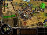 Sparta: Ancient Wars  Archiv - Screenshots - Bild 71