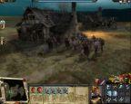 Warhammer: Mark of Chaos  Archiv - Screenshots - Bild 6