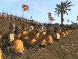 Medieval 2: Total War  Archiv - Screenshots - Bild 14