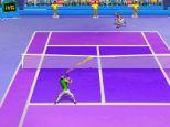 Rafa Nadal Tennis (DS)  Archiv - Screenshots - Bild 13