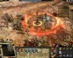 Warhammer: Mark of Chaos  Archiv - Screenshots - Bild 37