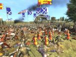 Medieval 2: Total War  Archiv - Screenshots - Bild 11