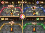 Super Monkey Ball: Banana Blitz  Archiv - Screenshots - Bild 11