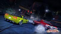 Need for Speed: Carbon  Archiv - Screenshots - Bild 15