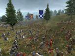 Medieval 2: Total War  Archiv - Screenshots - Bild 21