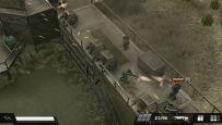 Killzone: Liberation (PSP)  Archiv - Screenshots - Bild 11