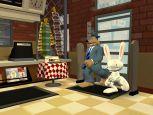 Sam & Max Episode 1: Culture Shock  Archiv - Screenshots - Bild 2