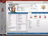 Fussball Manager 2007