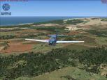 Flight Simulator X  Archiv - Screenshots - Bild 8