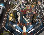 Dream Pinball 3D  Archiv - Screenshots - Bild 6
