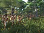 Medieval 2: Total War  Archiv - Screenshots - Bild 18