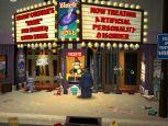 Sam & Max Episode 1: Culture Shock  Archiv - Screenshots - Bild 7