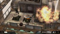 Killzone: Liberation (PSP)  Archiv - Screenshots - Bild 20