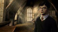 Harry Potter und der Orden des Phönix  Archiv - Screenshots - Bild 5