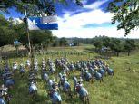 Medieval 2: Total War  Archiv - Screenshots - Bild 4