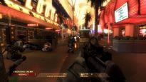 Rainbow Six Vegas  Archiv - Screenshots - Bild 47