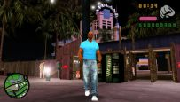 Grand Theft Auto: Vice City Stories Bild 1