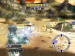Bionicle Heroes  Archiv - Screenshots - Bild 7