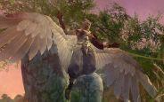 Aion: The Tower of Eternity  Archiv - Screenshots - Bild 48
