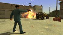 Scarface  Archiv - Screenshots - Bild 4