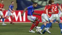 Pro Evolution Soccer 6  Archiv - Screenshots - Bild 6