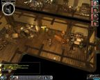 Neverwinter Nights 2  Archiv - Screenshots - Bild 18