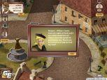 Operation Victory  Archiv - Screenshots - Bild 3