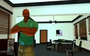 Grand Theft Auto: Vice City Stories (PSP)  Archiv - Screenshots - Bild 6
