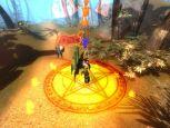 Dawn of Magic  Archiv - Screenshots - Bild 67