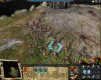 Warhammer: Mark of Chaos  Archiv - Screenshots - Bild 3