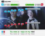 SingStar: Legends  Archiv - Screenshots - Bild 4