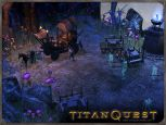 Titan Quest: Immortal Throne  Archiv - Screenshots - Bild 44