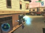 Destroy All Humans! 2  Archiv - Screenshots - Bild 8