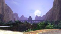Vanguard: Saga of Heroes  Archiv - Screenshots - Bild 26