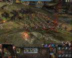 Warhammer: Mark of Chaos  Archiv - Screenshots - Bild 18