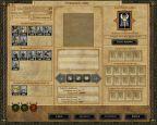 Warhammer: Mark of Chaos  Archiv - Screenshots - Bild 2