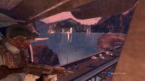 Rainbow Six Vegas  Archiv - Screenshots - Bild 16