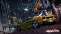 Need for Speed: Carbon  Archiv - Screenshots - Bild 20