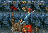 Metal Slug Anthology  Archiv - Screenshots - Bild 18