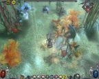 Dawn of Magic  Archiv - Screenshots - Bild 51