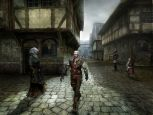 Witcher  Archiv - Screenshots - Bild 69