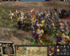 Warhammer: Mark of Chaos  Archiv - Screenshots - Bild 26
