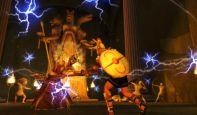 Gods & Heroes: Rome Rising  Archiv - Screenshots - Bild 58