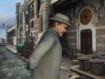 Agatha Christie: Mord im Orient Express  Archiv - Screenshots - Bild 26
