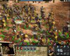Warhammer: Mark of Chaos  Archiv - Screenshots - Bild 4
