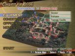 Samurai Warriors 2 - Screenshots - Bild 6