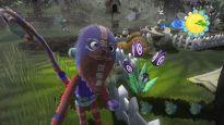 Viva Piñata  Archiv - Screenshots - Bild 7
