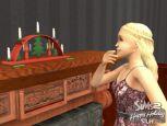Die Sims 2: Weihnachtszeit-Accessoires  - Screenshots - Bild 8